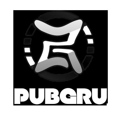 PUBGRU
