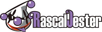 Rascal Jester