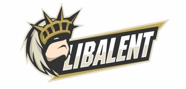 TeamLibalent