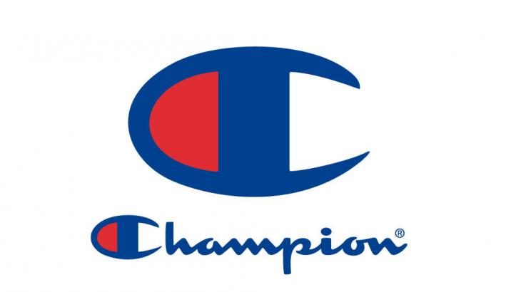アパレルブランド「チャンピオン」国内e-Sports市場に参入!MSYのチームウェアパートナーに