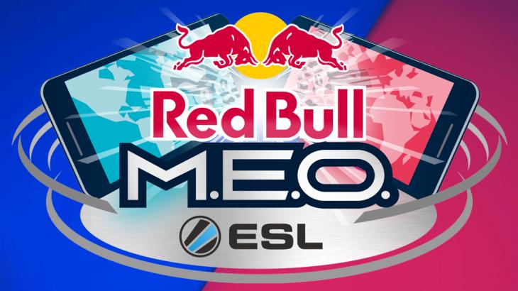 """ドイツへの切符を手にしたのは熊本の大学生""""kota""""Red Bull M.E.O by ESL オフライン日本予選"""