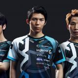 【2020年最新版】【国内】eスポーツのプロチーム