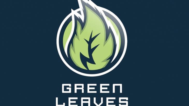 アミューズが国内の強豪eスポーツチーム Green Leaves とマネジメント契約を締結