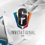 【レインボーシックス シージ】世界大会『Six Invitational 2019 APAC Final』最新情報