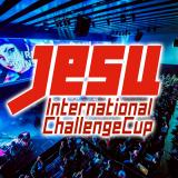 1月26日(土)27日(日)eスポーツ初の国際大会「国際チャレンジカップ~日本選抜 VS アジア選抜~」 が遂に開催!