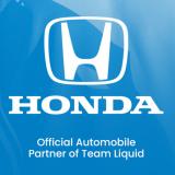自動車メーカー「Honda」がプロゲームチーム「Team Liquid」と公式パートナーとして契約