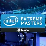 『Intel Extreme Masters』が日本で開催されることについて『Intel』が東京五輪でeスポーツ世界大会を行う狙いを語る