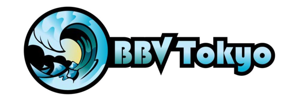 BBV Tokyo