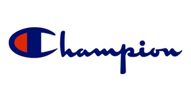 日本で初めてeスポーツ市場に参入した「Champion(チャンピオン)」が、2019年2月20日(水)にeスポーツ向けウエアを初披露