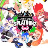 【TBS】eスポーツ研究所が「NPB eスポーツシリーズ スプラトゥーン 2」メディアパートナーに決定!!
