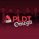 フィリピン最大の電気通信企業「PLDT」がeスポーツチーム『Omega』を設立