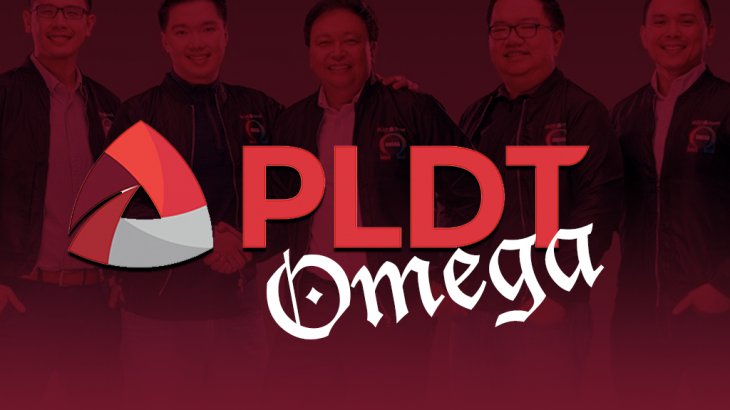 フィリピン最大の電気通信企業「PLDT」がeスポーツチームを設立