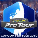 『ストV AE』世界一を決めるeスポーツ大会「CAPCOM Pro Tour 2019」まもなく開催!新たな大会カテゴリ「スーパープレミア」が追加!