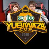 ロンブー淳と矢口真里のeスポーツ番組『YUBIWAZA』が番組1周年を記念して、次世代スターを発掘するe-SPORTS大会を開催!