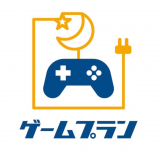 eスポーツ向け電気料金「ゲームプラン」が「親指でんき」で登場!