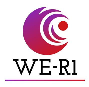 WE-R1