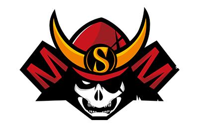 Sengoku Gaming(センゴクゲーミング)
