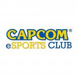 全国3カ所で「CAPCOM eSPORTS CLUB」出張版イベント開催!