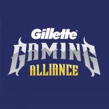 ジレットがTwitchとの提携を発表、ストリーマーチームを新設