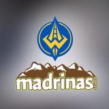『リーグ・オブ・レジェンド』海外プロチーム【Golden Guardians】がコーヒーメーカーと提携
