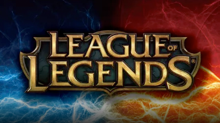 DETONATOR League of Legends部門 再始動