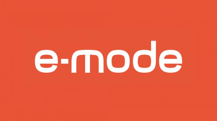 Esportsプレイヤー向けのマッチングプラットフォーム「e-mode」が正式リリース