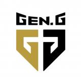 プロサッカー本田圭佑選手の投資ファンドらがeスポーツチーム『Gen.G esports』に出資!!