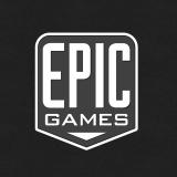 『Epic Games』がesportsタイトルとしても人気の『Rocket League』開発会社を買収!