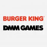 バーガーキングがesports大会『PUBG JAPAN SERIES Season3』に協賛