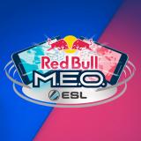 モバイルゲームの世界大会『Red Bull M.E.O. Season 2』が開催!日本予選も実施予定!!