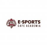 大阪心斎橋に24時間営業の本格eスポーツカフェ『E-Sports Cafe ACADEMIA』がオープン!!