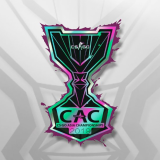 CS:GO Asia Championships 2019(CS:GO亚洲邀请赛