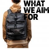 バッグや財布、紳士革製雑貨、ゴルフウェア、ゴルフバッグの「ヤマニ」がeスポーツ特化の耐水性バッグ「MARKSMAN」を発売!!
