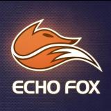 「Echo Fox」が解散