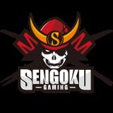 国内有数のプロeスポーツチームでもある「Sengoku Gaming」が「QTnet」の子会社に
