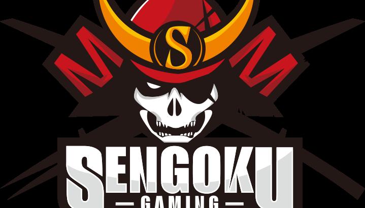 「Sengoku Gaming」が「QTnet」の子会社に