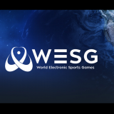 『WESG 2019-2020』CS:GO日本予選で「Absolute」が優勝!