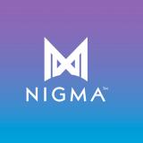 新チーム『Nigma』の結成を発表