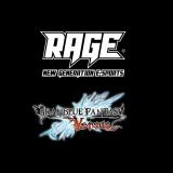 Cygames、『グランブルーファンタジー ヴァーサス』が6月の「RAGE」に参戦! 賞金総額500万円の大会を開催!
