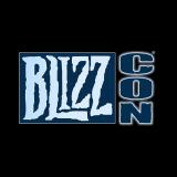 Blizzardが「BlizzCon 2020」の開催中止を正式に決定!