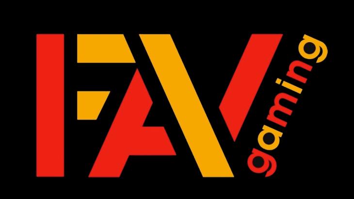 """プロゲーミングチーム""""FAV gaming""""、ApexLegends部門を新設!"""