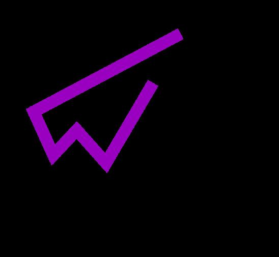 WEB BACCA