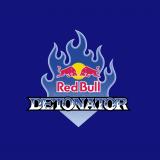 プロゲーミングチーム『DeToNator』が『Red Bull』とのパートナーシップが実現。新ユニフォームも発表!