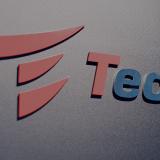 eスポーツカフェなどを展開する『テクノブラッド』がJR東日本スポーツ株式会社とeスポーツ事業における業務提携を発表。