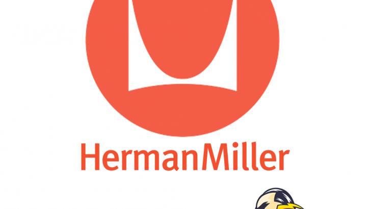 ハーマンミラージャパンがDeToNator、JUPITERとスポンサー契約を締結!