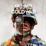 CYCLOPSの選手とガチバトル!「『Call of Duty:BOCW』CYCLOPSカップ」開催決定、本日より参加チーム受付開始!