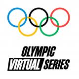 オリンピック公認大会『Olympic Virtual Series』が開催決定!オリンピックのライセンスに基づく公認大会が正式開催!