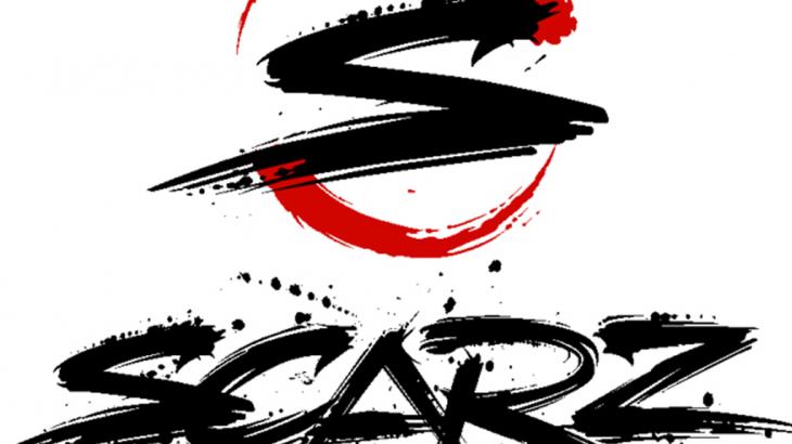 eスポーツチーム『SCARZ』がリブランディング、チームカラーをレッド&ブラック、ホームタウンを川崎に設定。チームロゴも刷新!
