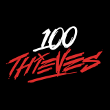 ゲーム関連業界の「Supreme」ことeスポーツ業界で最も成功した企業「100 Thieves」をご存知ですか?