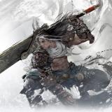 "「NARAKA: BLADEPOINT」リリース直前の""F5 GAMES SHOW""で新コンテンツを発表"